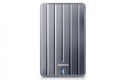 Ổ cứng di động ADATA HC660 1TB USB 3.0