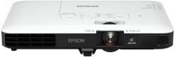 Máy chiếu Epson EB-1781W (Máy chiếu di động)