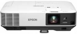 Máy chiếu Epson EB-2055 (cho hội trường vừa và nhỏ)