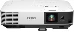 Máy chiếu Epson EB-2065 (cho hội trường vừa và nhỏ)