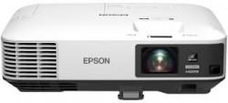 Máy chiếu Epson EB-2165W (cho hội trường vừa và nhỏ)