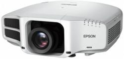 Máy chiếu Epson EB-G7200W (cho hội trường lớn)
