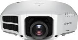 Máy chiếu Epson EB-G7400U (cho hội trường lớn)