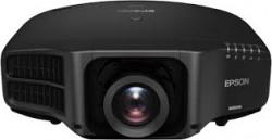 Máy chiếu Epson EB-G7905U (cho hội trường lớn)