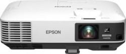 Máy chiếu Epson EB-2255U (Độ phân giải cực cao)