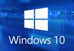 Microsoft WinPro 10 SNGL OLP NL Legalization GetGenuine (FQC-09478)