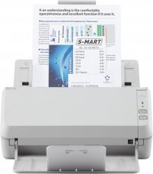 Máy Scan Fujitsu SP1125 PA03708-B011