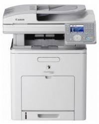 Máy Photocopy Canon IR-C1028+DADF+Duplex (Photocopy màu A4)