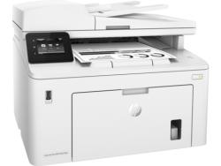 Máy in đa năng HP LaserJet Pro MFP M227fdw (G3Q75A)