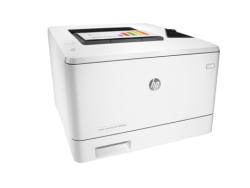 Máy in Laser HP LaserJet Pro M452dw (CF394A)
