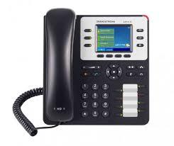 Điện thoại IP Grandstream GXP2130