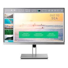 Màn hình máy tính HP EliteDisplay E233 23 inch (1FH46AA)