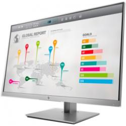 Màn hình máy tính HP EliteDisplay E273q 27inch IPS (1FH52AA) -2K