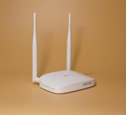 Bộ phát sóng không dây APTEK N302