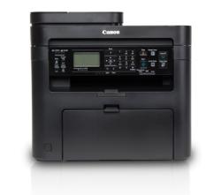 Máy in Canon MF244dw (In Laser đa năng đảo mặt)