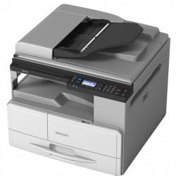 Máy Photocopy đen trắng RICOH Aficio MP 2014AD