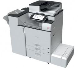 Máy Photocopy đen trắng RICOH Aficio MP 4054 + DF