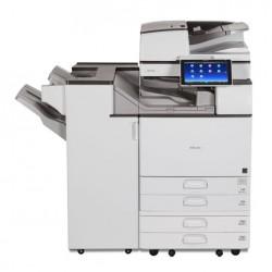 Máy Photocopy đen trắng RICOH Aficio MP 4055SP + DF