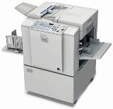Máy Photocopy RICOH siêu tốc B4 Priport DX 2430
