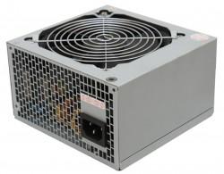 Nguồn máy tính Huntkey 375W – fan 12 (CP375HP)