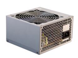 Nguồn máy tính Huntkey 400W – fan 12 (CP400HP)