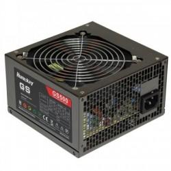 Nguồn máy tính Huntkey 500W – GS500