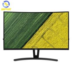 Màn hình máy tính Acer ED273A Curved - Cong 27'' FullHD 144Hz (UM.HE3SS.A01)