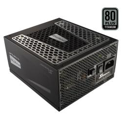 Nguồn máy tính Seasonic Prime Ultra 1000TR 1000W - 80Plus Titanium
