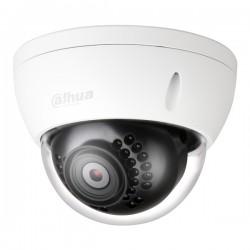 Camera Dahua DH-HAC-HDBW2221EP HDCVI 2.0MP (Chống ngược sáng)