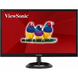 Màn hình máy tính Viewsonic VA2261 21.5'' TN FullHD
