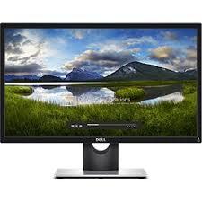 Màn hình máy tính Dell P2018H 19.5'' TN