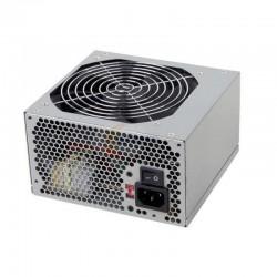 Nguồn máy tính AcBel HK400+ (Dây dài)