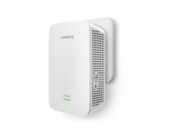 Linkksys RE7000 Max-Stream AC1900 + Wifi Range Extender