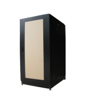 Tủ mạng HQ-Rack 20U-D1000 (HQR-20U1000)