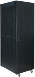 Tủ mạng HQ-Rack 32U-D800 (HQR-32U800)