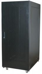 Tủ mạng HQ-Rack 36U-D1000 (HQR-36U1000)