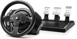 Vô lăng ThrustMaster T300 RS GT Edition (Support PS3/PS4/PC)