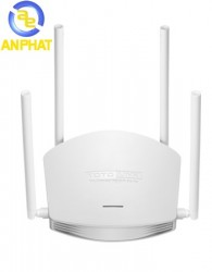Router Wifi Totolink N600R