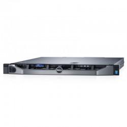 Server Dell PowerEdge R330 E3-1220 v6
