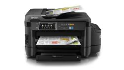 Máy in phun đa năng Epson L1455 (In,Scan,Copy, Fax)