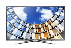 Tivi Samsung 43M5500 43inch Full HD