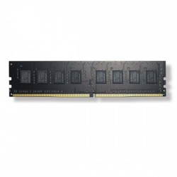 Ram GSKILL 4GB (1x4GB) DDR4 2400MHz