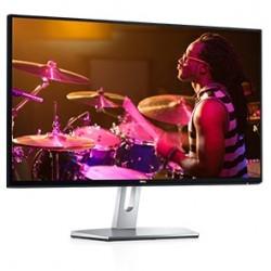 """Màn hình máy tính DELL S2419H 23.8"""" IPS Full HD"""