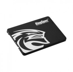 Ổ cứng SSD Kingspec P3-256 2.5inch Sata III 256GB