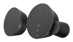 Loa Bluetooth Logitech MX SOUND