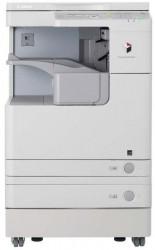 Máy Photocopy Canon IR2525W