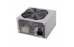 Nguồn máy tính AcBel HK 350+ (Dây dài) - 350W