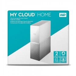 Ổ cứng mạng Ổ cứng mạng WD My Cloud Home 2TB