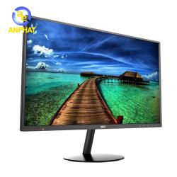 Màn hình máy tính HKC M21A6 21.5'' FHD LED