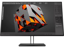 Màn hình máy tính HP Z32 4K UHD 32-inch IPS LED (1AA81A4)